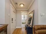 5002 Glenwood Avenue - Photo 13