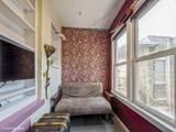 5002 Glenwood Avenue - Photo 14