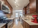5002 Glenwood Avenue - Photo 7