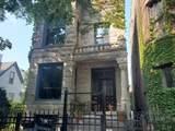 1646 Oakley Avenue - Photo 1