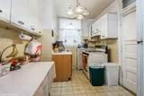 6079 Albany Avenue - Photo 7
