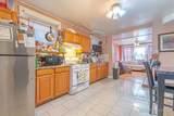2645 Homan Avenue - Photo 5