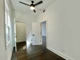 2915 Mclean Avenue - Photo 12