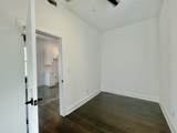 2915 Mclean Avenue - Photo 14