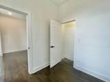 2915 Mclean Avenue - Photo 15