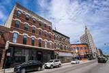 1572 Milwaukee Avenue - Photo 1