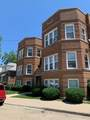 4631 Keating Avenue - Photo 1