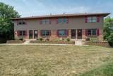 2408 Windridge Court - Photo 1