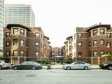537 Addison Street - Photo 1