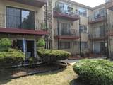 10901 Keating Avenue - Photo 1