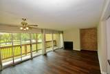 5880 Forest View Road - Photo 3