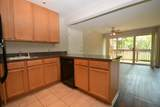 5880 Forest View Road - Photo 4