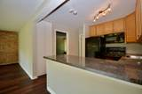 5880 Forest View Road - Photo 5