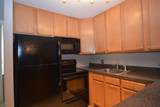 5880 Forest View Road - Photo 7