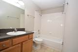 5880 Forest View Road - Photo 8