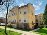 5802 Mason Avenue - Photo 3