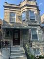 2252 Leland Avenue - Photo 1