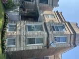 2252 Leland Avenue - Photo 3
