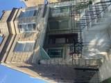 2252 Leland Avenue - Photo 9