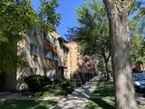 2520 Berwyn Avenue - Photo 2