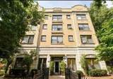4630 Beacon Street - Photo 1