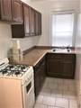 4005 Kildare Avenue - Photo 2
