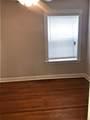 4005 Kildare Avenue - Photo 3