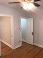 4005 Kildare Avenue - Photo 4