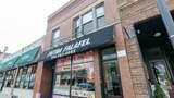 7314 Madison Street - Photo 1