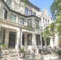 46 Cedar Street - Photo 1