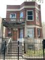 725 Ridgeway Avenue - Photo 1