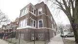 3903 Belden Avenue - Photo 1