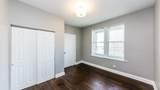3903 Belden Avenue - Photo 12
