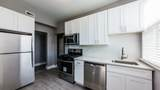 3903 Belden Avenue - Photo 3