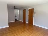 7369 Winchester Avenue - Photo 5