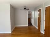7369 Winchester Avenue - Photo 6