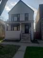 7334 Dante Avenue - Photo 1