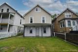 817 Bluff Street - Photo 1