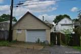 817 Bluff Street - Photo 21