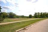 Lot 1 Highland Springs Drive - Photo 1