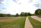 Lot 1 Highland Springs Drive - Photo 2