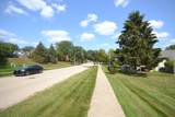Lot 1 Highland Springs Drive - Photo 3