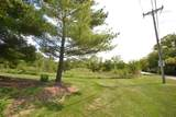 Lot 1 Highland Springs Drive - Photo 7