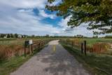 400 Litchfield Drive - Photo 19