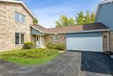 11234 Lakefield Drive - Photo 1