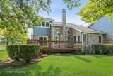 11234 Lakefield Drive - Photo 15