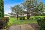 557 Woodhaven Drive - Photo 14