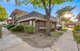 5521 Carmel Drive - Photo 1