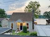 5612 Woodlane Drive - Photo 3