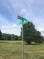 7207 Briar Drive - Photo 2